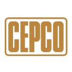CEPCO | CONCRETE ENGINEERING PRODUCTS