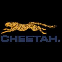 CHEETAH   CHEETAH HOLDINGS BHD