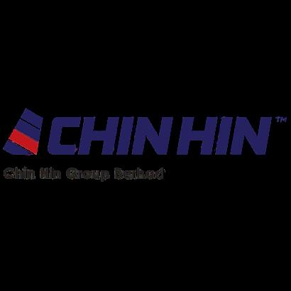 CHINHIN | CHIN HIN GROUP BERHAD