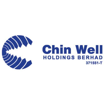 CHINWEL | CHIN WELL HOLDINGS BHD