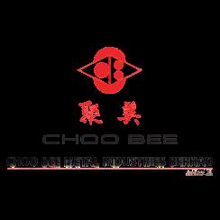 CHOOBEE | CHOO BEE METAL INDUSTRIES BHD