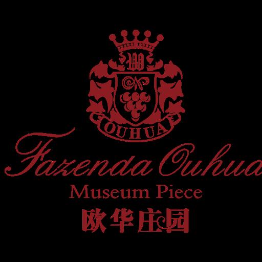 CNOUHUA | CHINA OUHUA WINERY HOLDINGS LIMITED