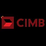 CIMB | CIMB GROUP HOLDINGS BERHAD