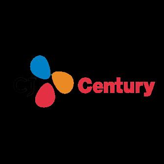 CJCEN | CJ CENTURY LOGISTICS HOLDINGS BERHAD