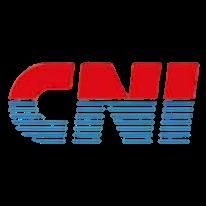 CNH | CITRA NUSA HOLDINGS BERHAD