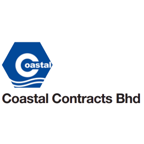 COASTAL | COASTAL CONTRACTS BHD