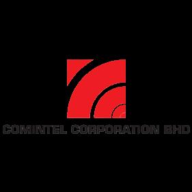 COMCORP   COMINTEL CORPORATION BHD