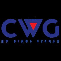 CWG | CWG HOLDINGS BERHAD