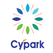 CYPARK | CYPARK RESOURCES BERHAD