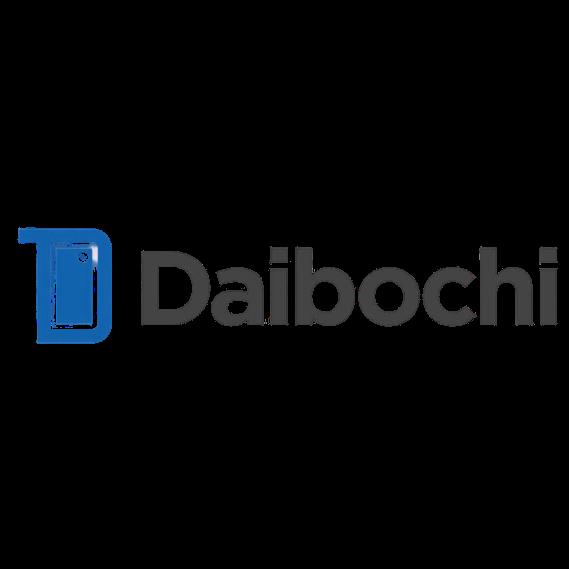DAIBOCI-WB | DAIBOCI-WB
