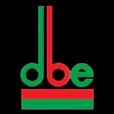 DBE | D.B.E. GURNEY RESOURCES BHD