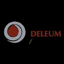DELEUM | DELEUM BHD