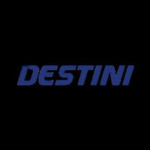 DESTINI | DESTINI BERHAD