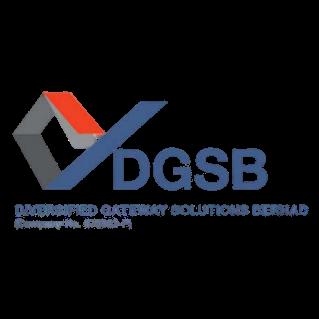 DGSB | DIVERSIFIED GATEWAY SOLUTIONS