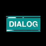 DIALOG | DIALOG GROUP BHD