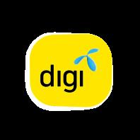 DIGI | DIGI.COM BHD