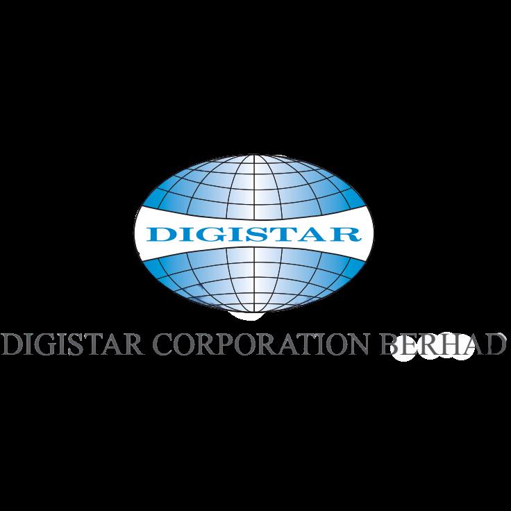 DIGISTA | DIGISTAR CORPORATION BERHAD