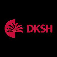 DKSH | DKSH HOLDINGS (M) BHD