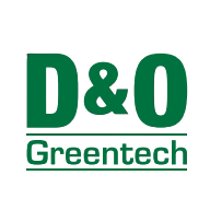 D&O | D&O GREEN TECHNOLOGIES BERHAD