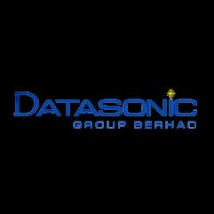 DSONIC-WA | DSONIC-WA