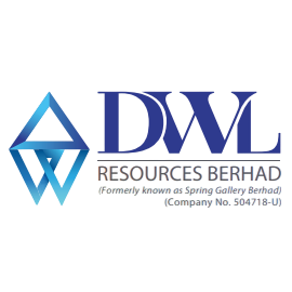 DWL | DWL RESOURCES BERHAD