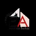 EAH | EA HOLDINGS BERHAD