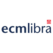 ECM | ECM LIBRA FINANCIAL GROUP BERHAD