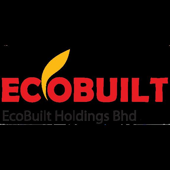 ECOHLDS   ECOBUILT HOLDINGS BERHAD