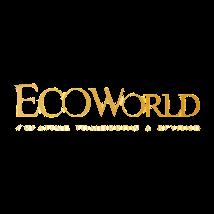 ECOWLD-WA | ECOWLD-WA