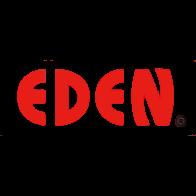 EDEN-WB | EDEN-WB