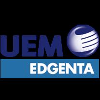 EDGENTA | UEM EDGENTA BERHAD