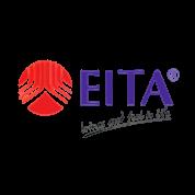 EITA | EITA RESOURCES BERHAD