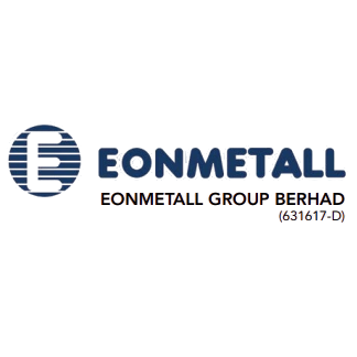 EMETALL   EONMETALL GROUP BHD