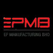EPMB | EP MANUFACTURING BHD
