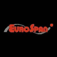 EUROSP | EUROSPAN HOLDINGS BHD