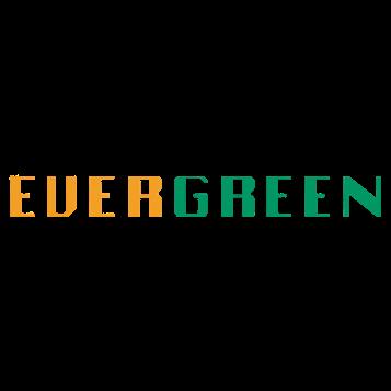 EVERGRN | EVERGREEN FIBREBOARD BHD