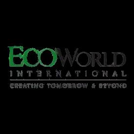 EWINT | ECO WORLD INTERNATIONAL BERHAD