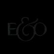 E&O   EASTERN & ORIENTAL BHD