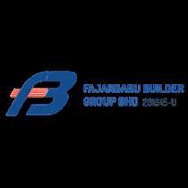 FAJAR | FAJARBARU BUILDER GRP BHD