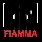 FIAMMA | FIAMMA HOLDINGS BHD