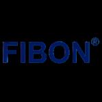 FIBON   FIBON BERHAD
