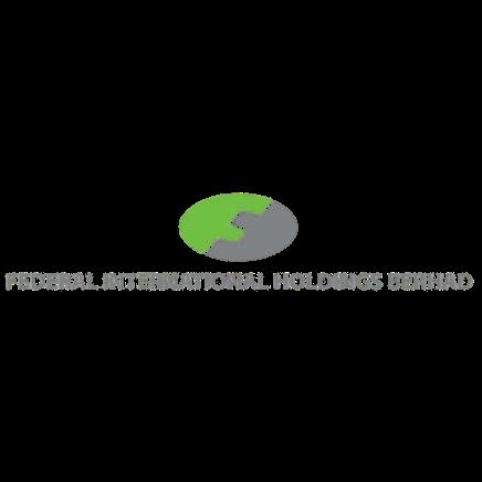 FIHB | FEDERAL INTERNATIONAL HOLDINGS BERHAD
