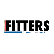 FITTERS | FITTERS DIVERSIFIED BHD