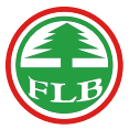 FLBHD   FOCUS LUMBER BERHAD
