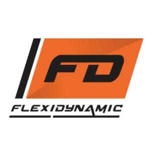 FLEXI   FLEXIDYNAMIC HOLDINGS BERHAD