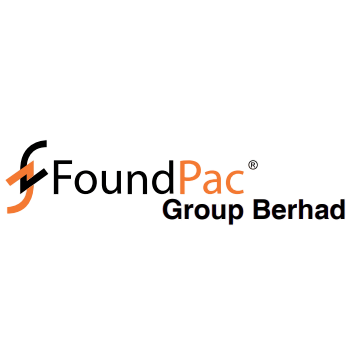 FPGROUP | FOUNDPAC GROUP BERHAD