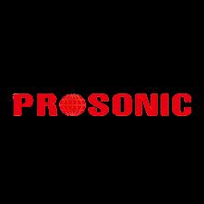 FPI | FORMOSA PROSONIC INDUSTRIES