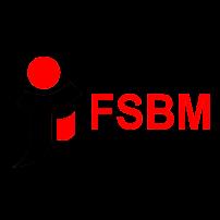 FSBM | FSBM HOLDINGS BHD