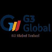G3   G3 GLOBAL BERHAD