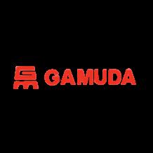 GAMUDA | GAMUDA BHD